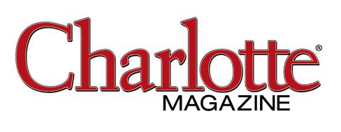 logo-r5