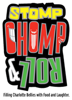 Stomp Chomp